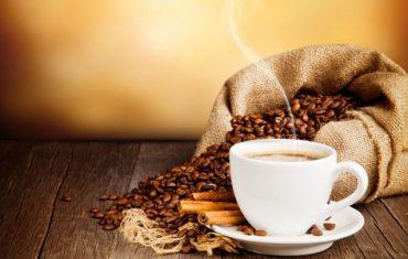 Café Té