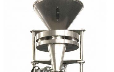 taza volumétrica máquina de llenado
