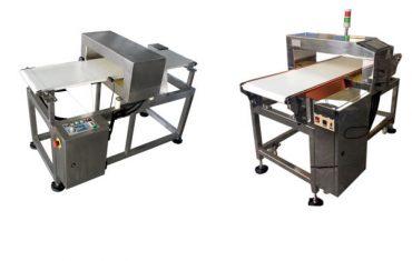 detector de metales de la serie zmd